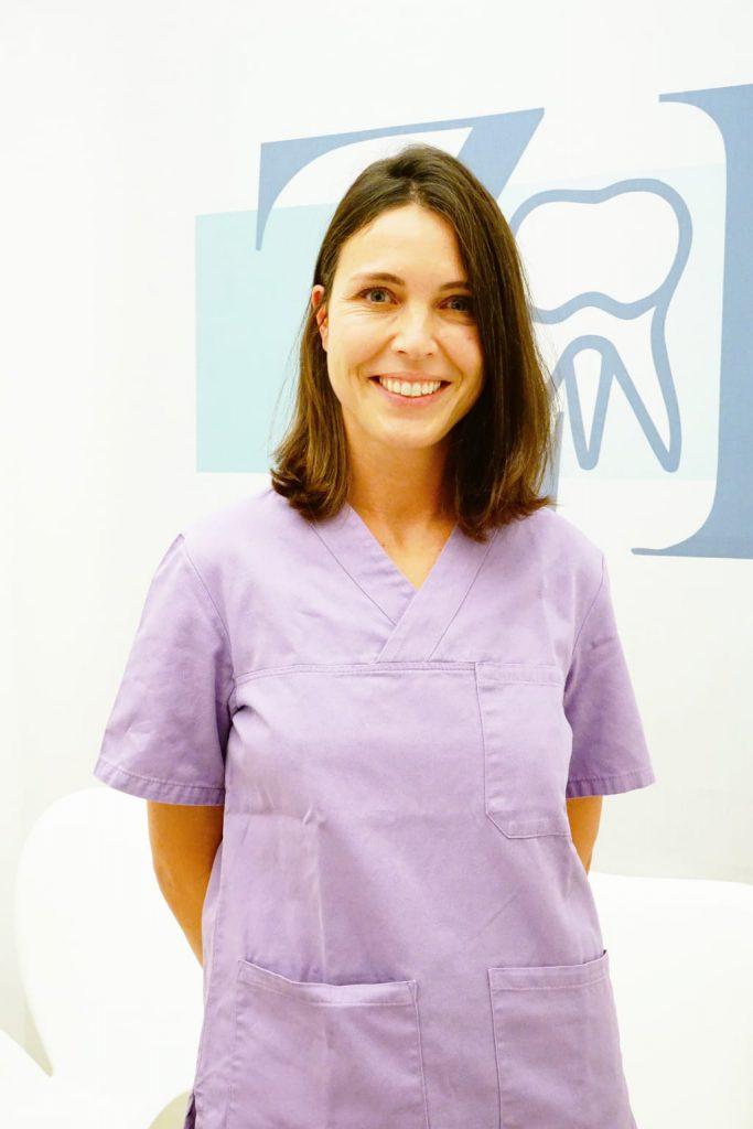 Elisa Mascarello